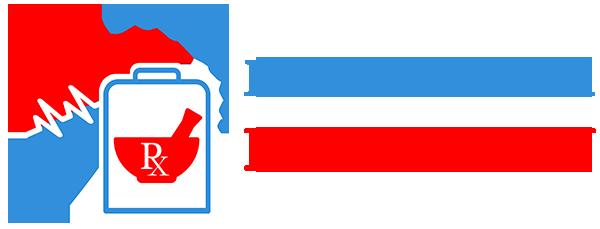 Encino Medical Pharmacy